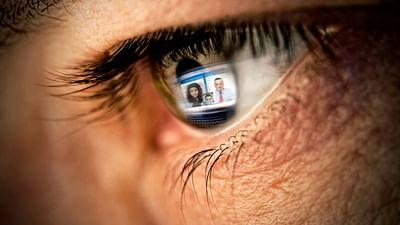 Justice : les réseaux sociaux sont-ils coupables ?