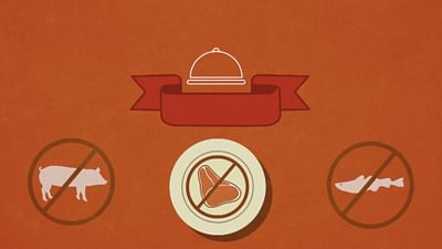 Dossier : manger végan et végétarien