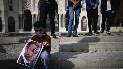 Erdogan joue-t-il le choc des civilisations ?