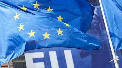 Avenir de l'UE : la parole est aux citoyens