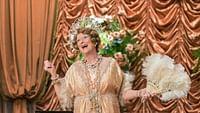 Florence foster jenkins en streaming