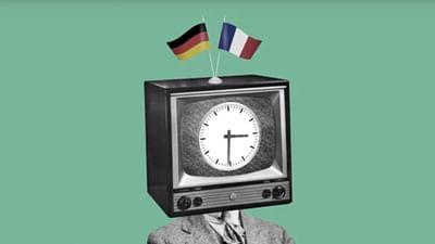 Dossier : la télévision