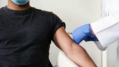 Un vaccin contre le Coronavirus... et le cancer ?