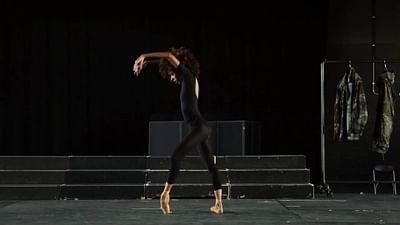 Danse : le ballet touché par le racisme