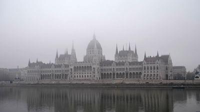 État de droit : le prix du veto hongrois