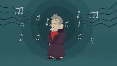Beethoven : superstar à Vienne (2/5)