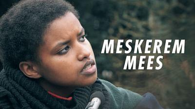 Meskerem Mees à Eurosonic