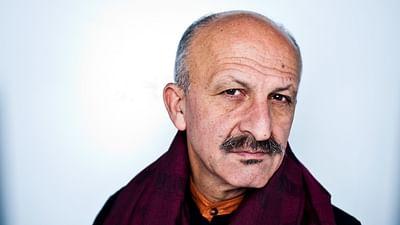 Reza : un photoreporter loin des clichés