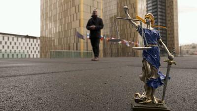 UE : l'État de droit, un long débat