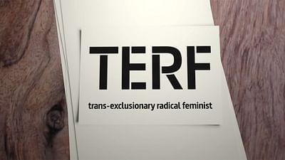 Pourquoi il faut parler de la transphobie dans le féminisme