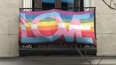Espagne : débat autour d'une loi sur la transidentité