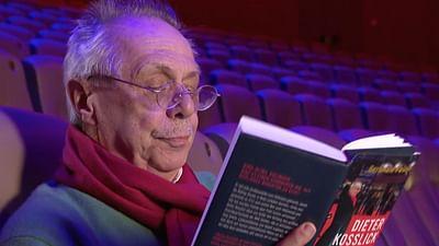 Cinéma : la Berlinale racontée par Dieter Kosslick