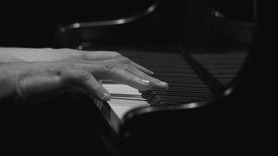 Jazz : Grégory Ott, les ailes du plaisir