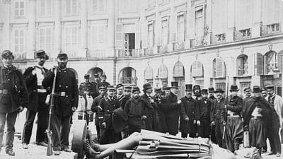 Pourquoi les Français se déchirent-ils autour de l'Histoire ?