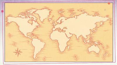 Les grands empires coloniaux