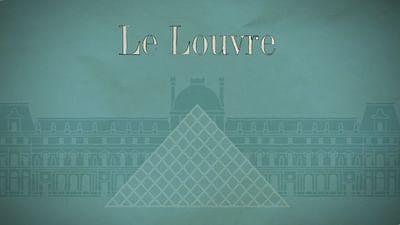 Quel a été le premier musée créé en France ?