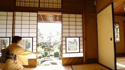 Les maisons machiya, l'art du chez-soi à la japonaise