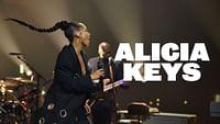 Alicia keys live in l.a. en streaming