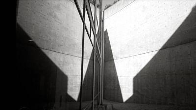 L'architecture de Tadao Ando en photo