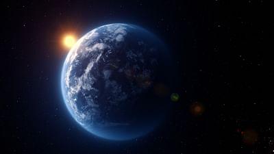 Astronomie : voyage vers les étoiles !