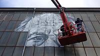 Après un développement globale de près de 40 ans du mouvement graffiti et street art, de plus en plus d'artistes s'en détachent actuellement pour faire cavalier seul et développer leur propre style. Une production de Red Tower Films.