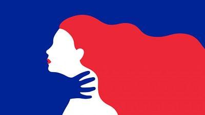 Violences conjugales : l'Europe en mal de solutions