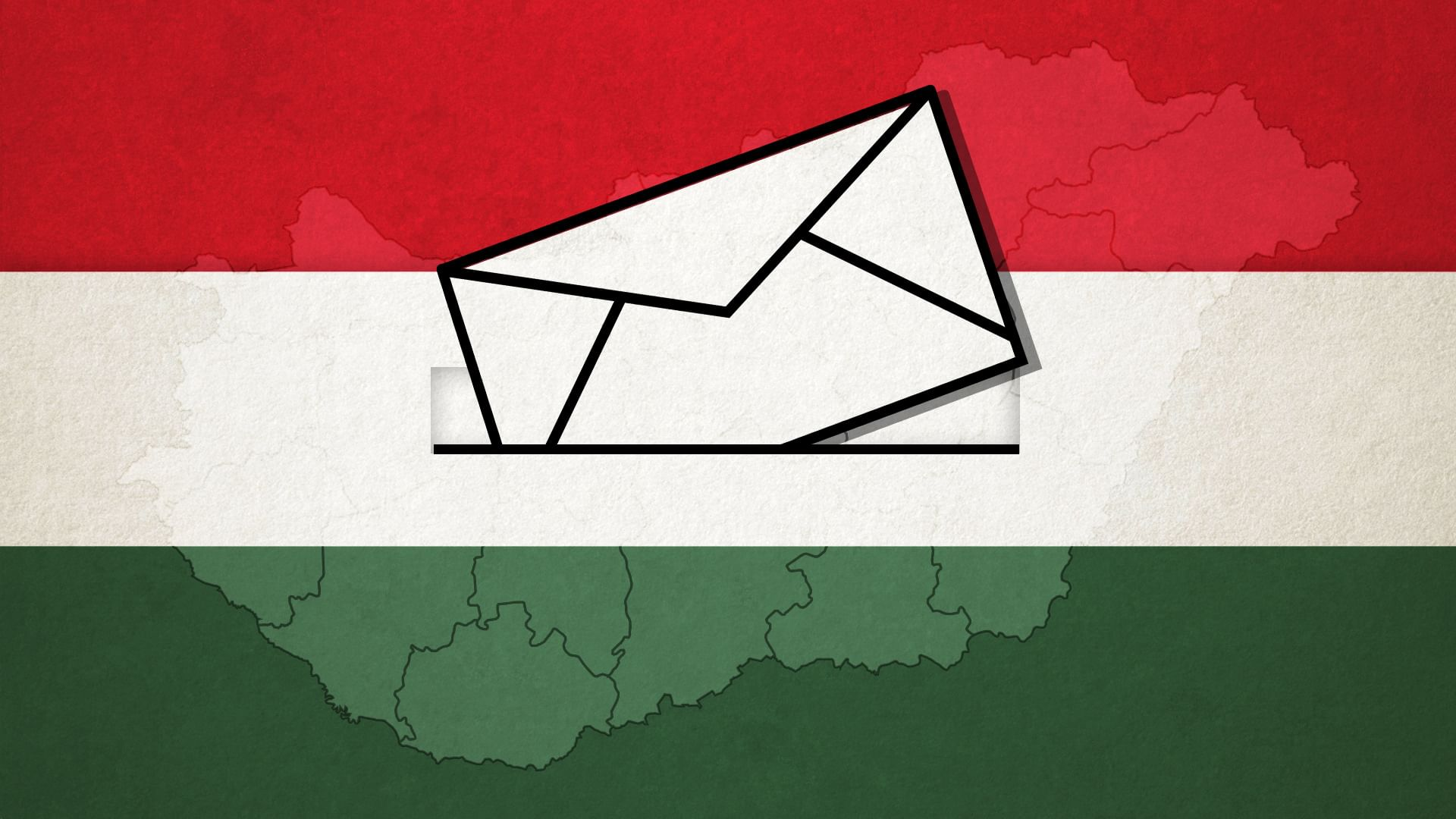 Hongrie : la presse indépendante en péril