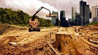 """""""Bornéo Case"""" raconte l'histoire de citoyens qui s'engagent contre la destruction d'une forêt tropicale, au profit d'une plantation de palmiers à huile. La web-série raconte en cinq épisodes les coulisses de ce documentaire d'investigation, tourné comme un thriller, et lève le voile sur les dangers et les menaces proférés à l'encontre de ses auteurs."""