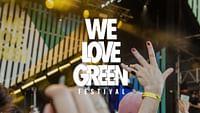 La philosophie de We Love Green est simple : assister à des concerts c'est bien, le faire en respectant l'environnement c'est mieux. L'événement investit chaque année leBois de Vincennespour un weekend décontracté et éco-responsable. Amoureux de musique et de verdure ? Vous êtes au bon endroit.