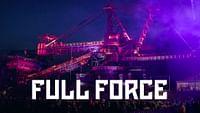 Le FULL FORCE Festival rassemble le meilleur du metal, du metalcore, du hardcore et du punk rock et accueille des groupes de renommée mondiale.ARTE Concert propose de revoir les meilleurs concerts des deux dernières éditions.