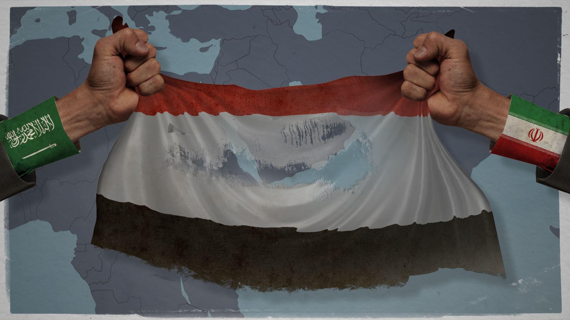 Yémen : un conflit dramatique, toujours sans issue