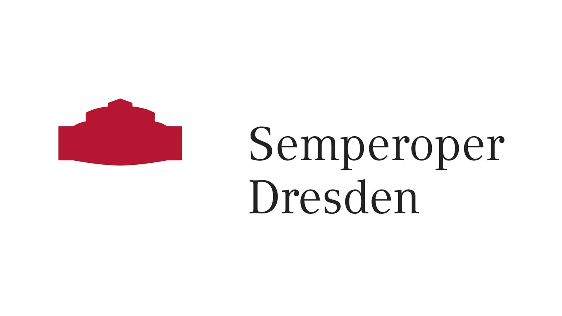 Semperoper Dresde