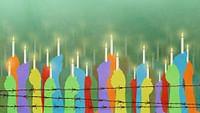 """L'ONU a adopté la Déclaration universelle des droits de l'Homme il y a 70 ans, le 10 décembre 1948. Retrouvez la semaine des droits de l'Homme sur ARTE avecune sélection de reportages et de documentaires. Dans """"Inviolable"""", Claus Kleber et Angela Andersen questionnent l'application des droits fondamentaux : dans quels pays les droits humains ne sont-ils pas respectés ? Les deux auteurs sont partis à la rencontre d'activistes, de victimes et décideurs politiques à travers le monde. Le film """"Le tribunal sur le Congo"""" revient quant à lui sur la mise en place de deux tribunaux symboliques, chargés de tirer au clair les responsabilités dans les terribles guerres civiles traversées par la République démocratique du Congo."""