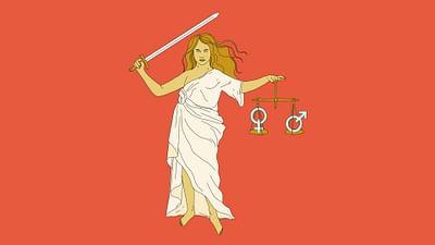 """""""Justice pour toutes"""" - À écouter sur ARTE Radio"""