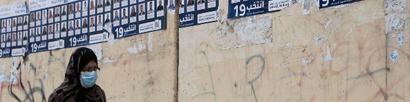 Algérie : les journalistes dans le viseur du pouvoir