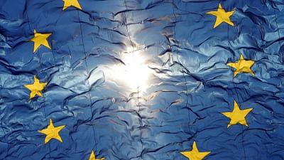 Les tops et les flops de l'UE