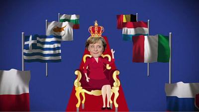 Douze idées reçues sur l'UE