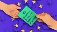 A l'approche des élections européennes, les candidats et partis politiques de premier plan sont de plus en plus visibles. Mais à l'ombre de ces cadors, les petits partis se battent eux-aussi pour défendre leurs droits et leurs idées politiques. Nos reporters ont rencontré des militants de différents pays européens.