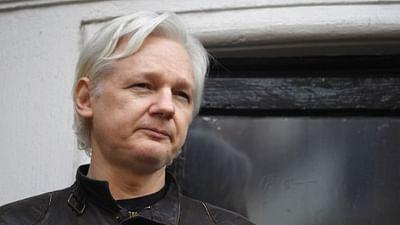 Les vérités de Julian Assange