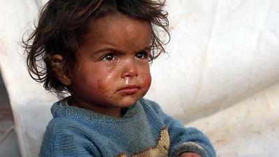 Syrie : Idleb, la ville des réfugiés