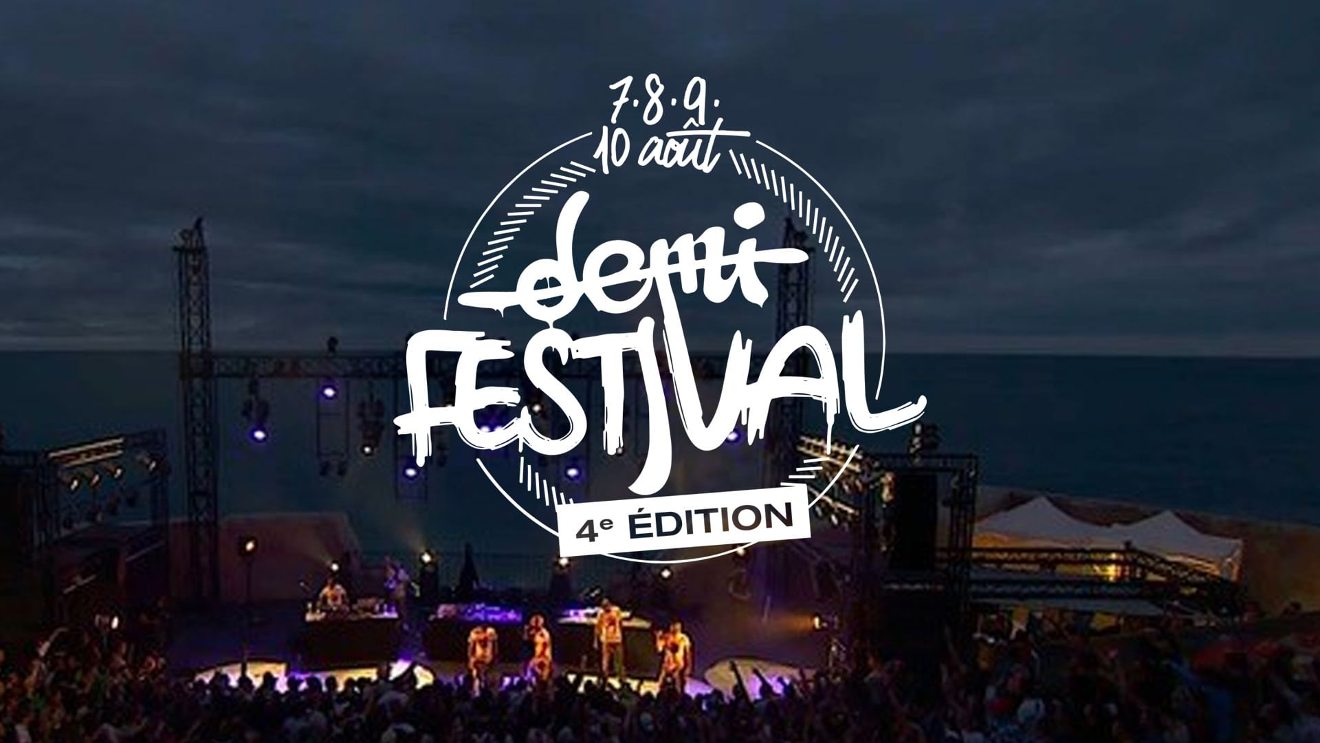 Demi Festival