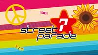 """La Street Parade, parade techno, a lieu chaque année au mois d'août à Zurich. Année après année, elle fascine des centaines de milliers de passionnés de musique et de danse de tous les continents. La Street Parade est une manifestation d'amour, de paix, de liberté, de générosité et de tolérance. Une raison suffisante pour la brochette de DJs internationaux qui jouent gratuitement à la Street Parade. ARTE Concert diffuse les sets des DJs des deux scènes principales : """"Opéra Stage"""" en face de l'Opéra de Zurich et """"Center Stage"""" près du lac de Zurich."""