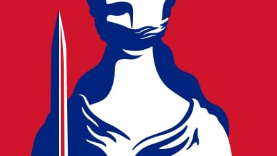 Violences conjugales : l'Europe en mal de solutions - webdoc