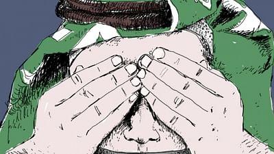 L'Arabie saoudite, ce pays qui décapite les droits de l'homme