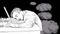 Le sommeil occupe quasiment la moitié de notre vie. Mais, contrairement à ce que l'on croit, il se passe beaucoup de choses dans le corps lorsque nous dormons. Les progrès de la science nous permettent de mieux en mieux comprendre les mécanismes et les secrets de cet étrange état. Une websérie en 5 épisodes qui vous maintiendra éveillés !