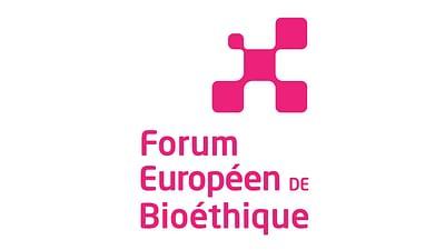 Le forum de bioéthique, à suivre en direct
