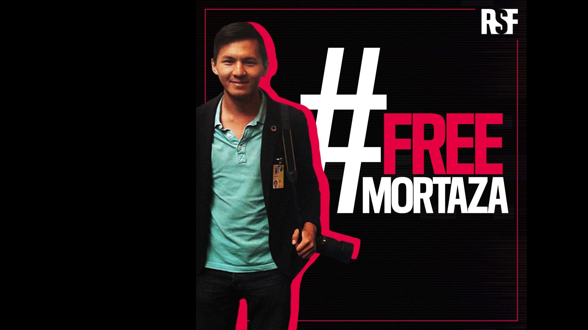 Moria : un an après l'incendie