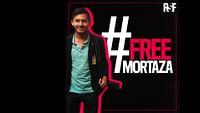 """""""Bombe sanitaire"""",tels sont les mots du porte-parole du gouvernement grec, Stelios Petsas, pour qualifier le camp surpeuplé de Moria, où la menace d'une propagation du coronavirus laisse planer l'ombre d'une catastrophe à venir.L'île grecque de Lesbos est devenue une prison à ciel ouvert où s'entassent, dans des conditions inhumaines, des dizaines de milliers de migrants, dans l'espoir d'obtenir l'asile en Europe. Avant le Covid-19, la situation était déjà loin de s'arranger, et ce notamment depuis que la Turquie a annoncé le 28 février qu'elle ouvrait ses frontières avec la Grèce. Résultat : l'hostilité de la population locale est grandissante, alors que l'Europe semble décidée à garder les murs de sa forteresse coûte que coûte - à l'exception de l'Allemagne, qui a acceptée d'accueillir un premier petit groupe de mineurs isolés, le 18 avril. ARTE Info vous propose un éclairage sur ce que le sociologue suisse Jean Ziegler nomme """"la honte de l'Europe""""."""