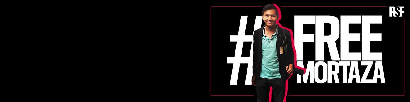 Camp de Moria : après les flammes, la crise humanitaire