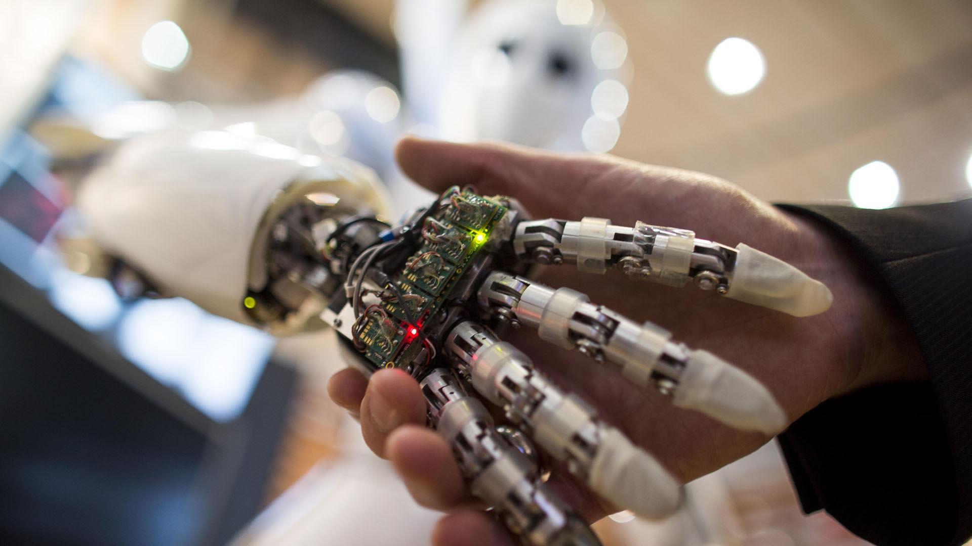 Intelligence artificielle : entre progrès et dérives